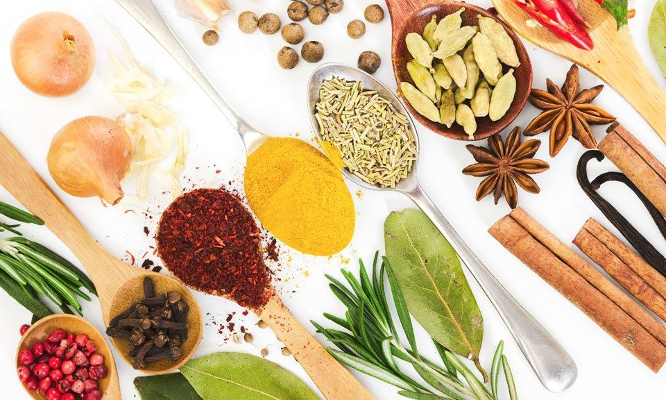 Terpenes: The Flavors of Cannabis Aromatherapy