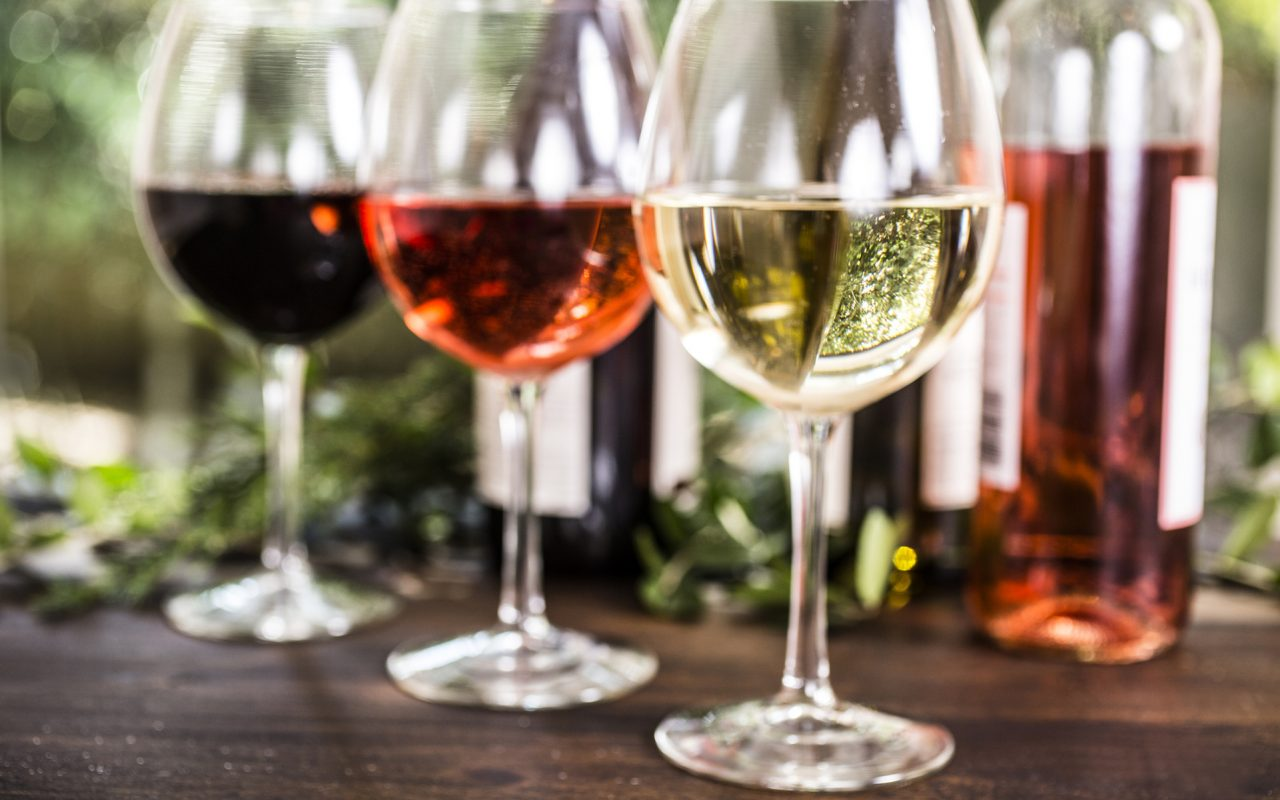 wine food pairing Wine food pairing this is the time of year to gear up for some wine and food pairing my friend jean sent me this advice: holiday eating tips.