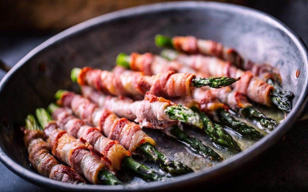 bacon-1280x800