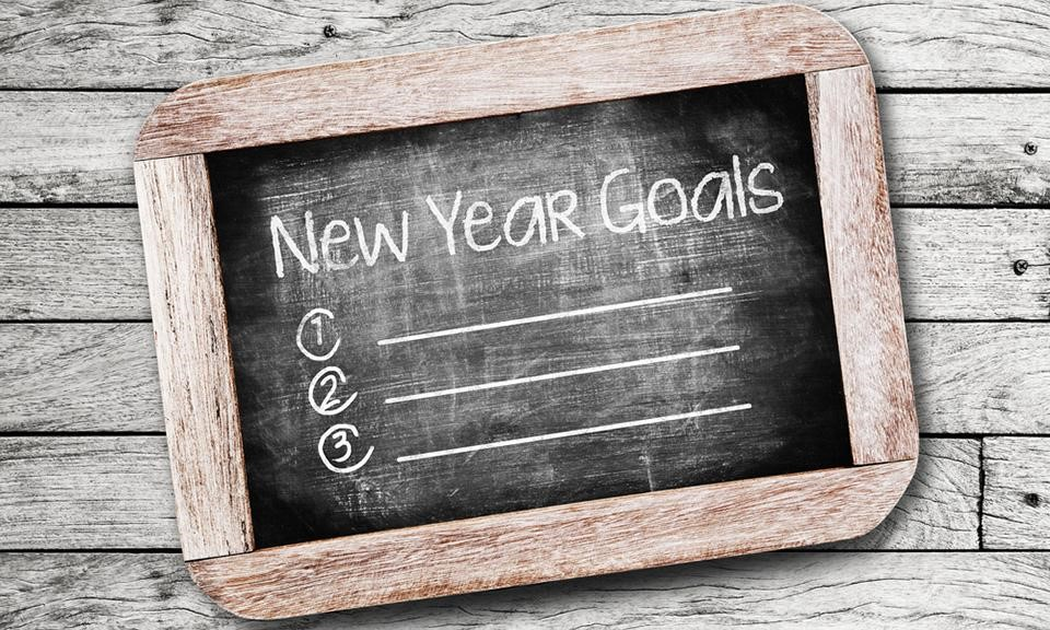 What Are Your 2015 Cannabis Resolutions?