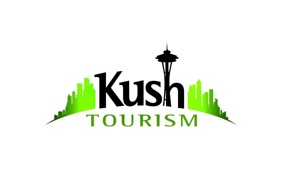 Tourism Experience: Cannabis Tourism: The Kush Tour Experience