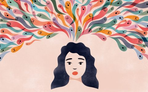 How CBD (Cannabidiol) Works for Treating Anxiety 1