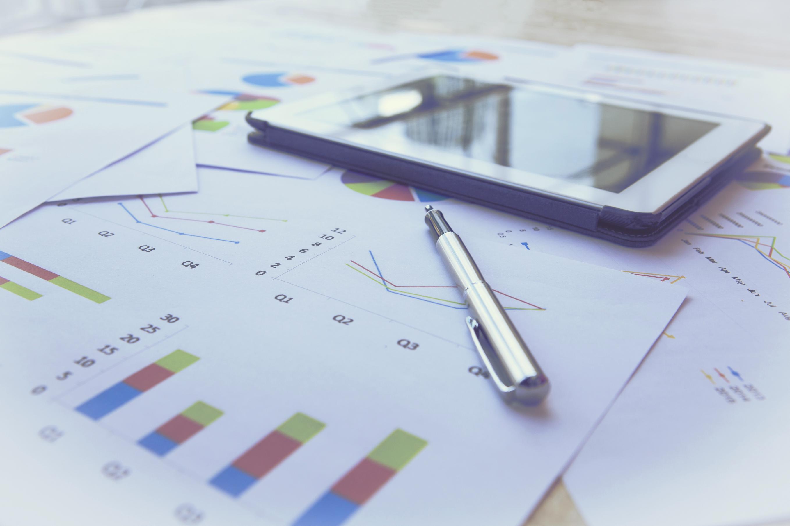 Image result for Business Promotion Efforts