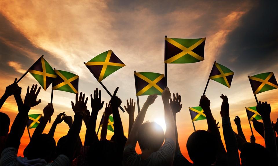Jamaica CBD Laws