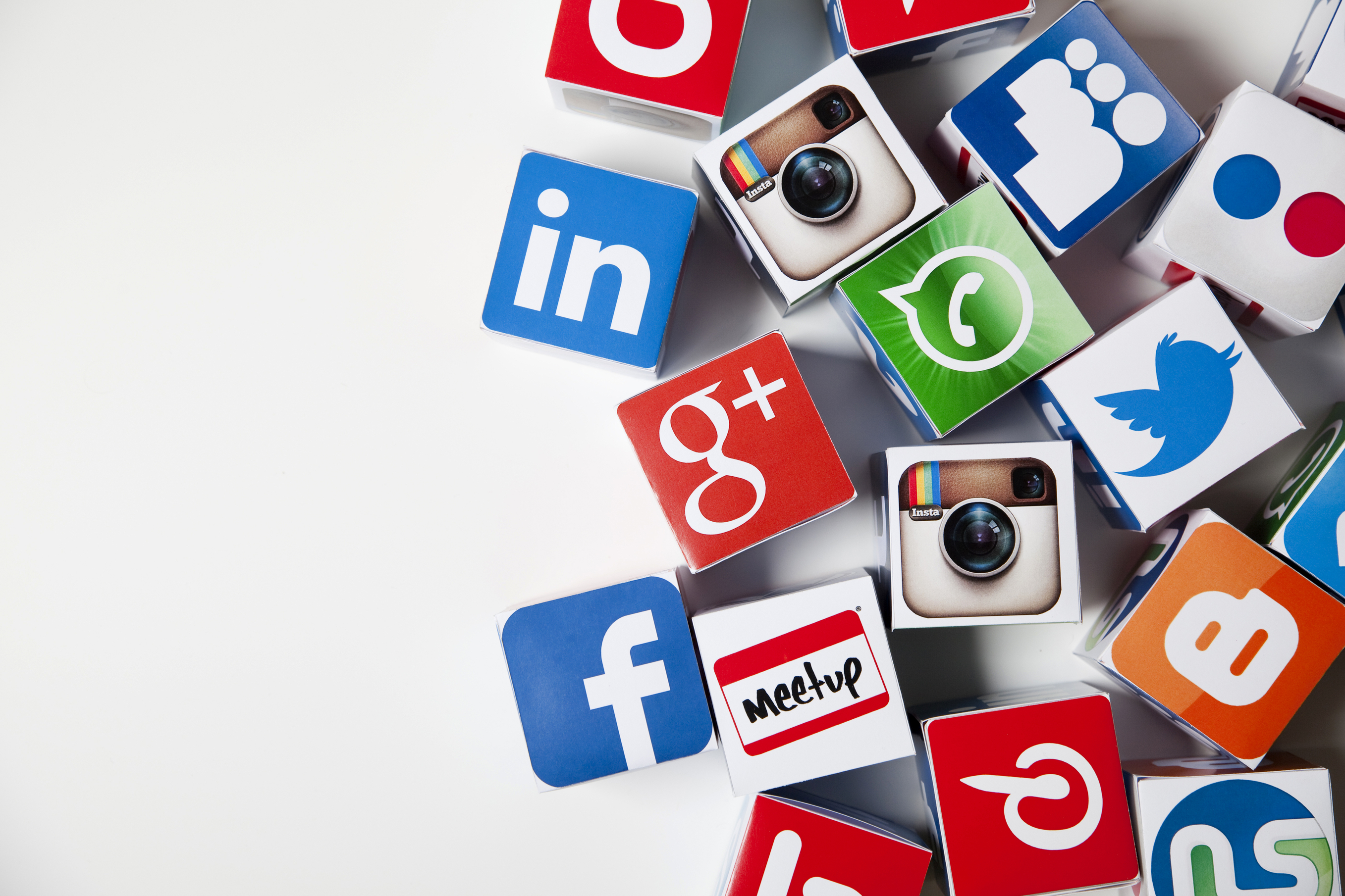 social media marketing strategies Social media marketing is the process of creating content that you have tailored to the context of each individual social media platform in order to drive user engagement and sharing you gaining traffic is only the result of social media marketing.