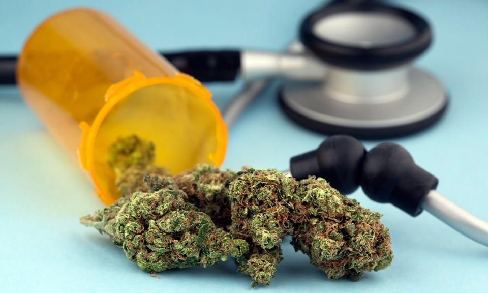 a research on the medicinal benefits of marijuana Studies of the use of medicinal cannabis suggest it has measurable benefits, argues dr alex wodak.