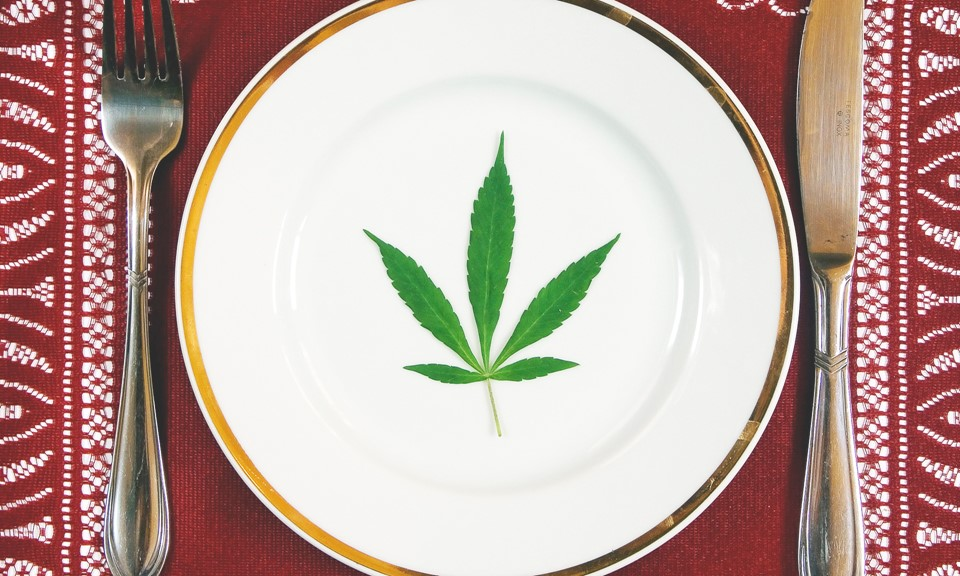 Need to Kick-Start Your Appetite? Try These 10 Cannabis Strains to Help Induce Hunger