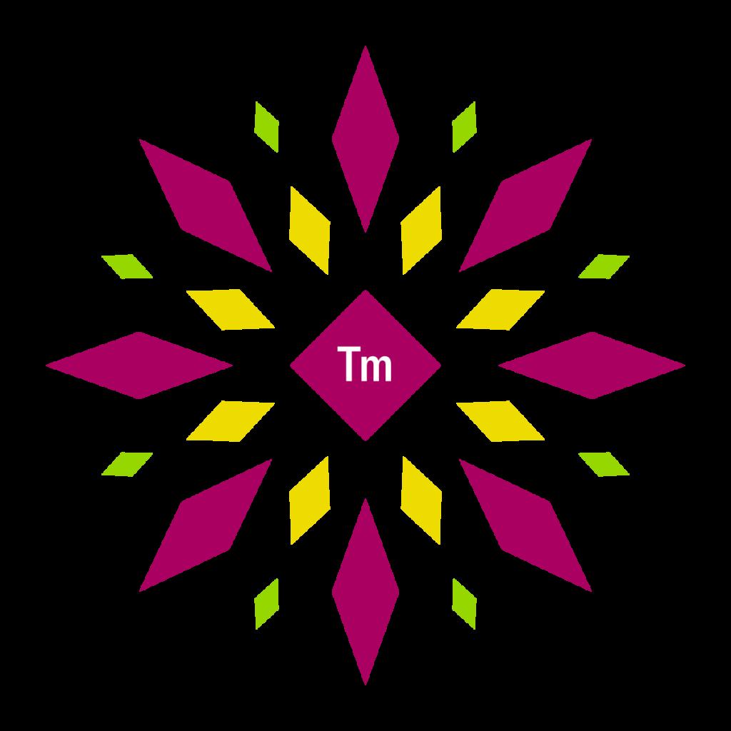 Thin Mint cannabis strain