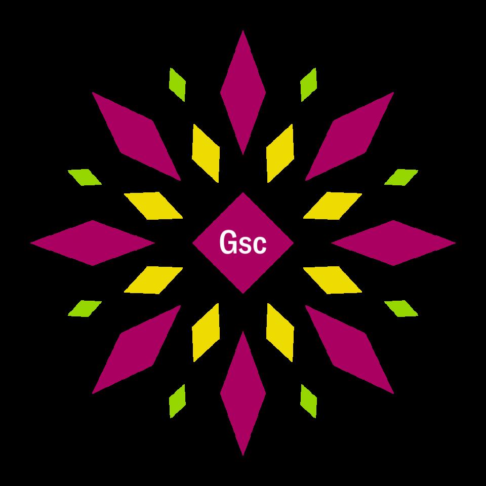 gsc cannabis strain