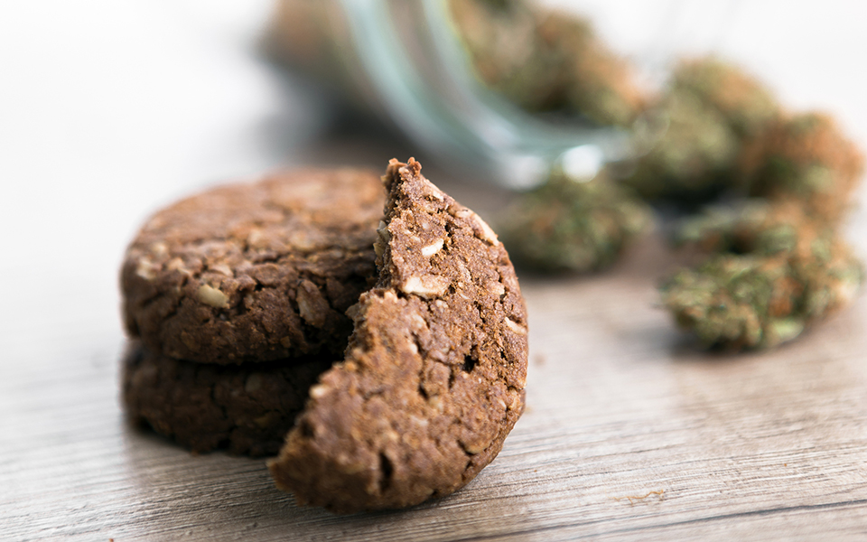 How to buy the best cbd product for you: cbd edibles