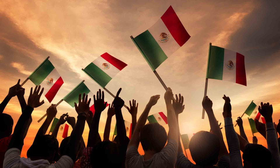 History Made: Mexico's Supreme Court Strikes Down Cannabis Prohibition thumbnail