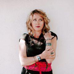 Zibby Wilder's Bio Image