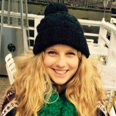 Karina Siler's Bio Image