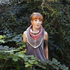 Whitney Hayward's Bio Image