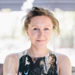 Katie Shapiro's Bio Image