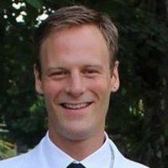 Matthew Meyer's Bio Image