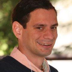Paul Armentano's Bio Image