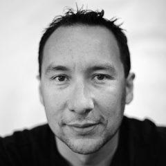 Erik Castro's Bio Image