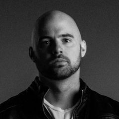 DJ Summers's Bio Image