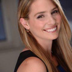 Katarina Kostovic's Bio Image