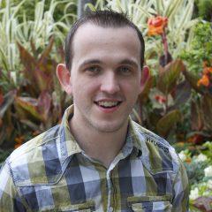 Jack Choros's Bio Image
