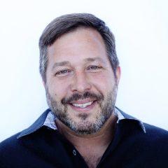Andy Williams's Bio Image