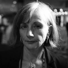 Diane Goldstein's Bio Image