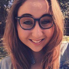 Laura Aebi's Bio Image