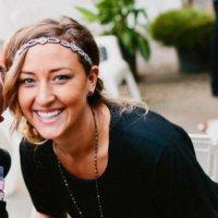 Danielle Owen's Bio Image