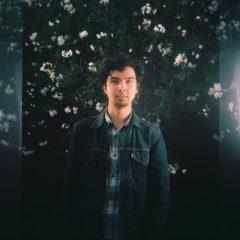 James Tensuan's Bio Image