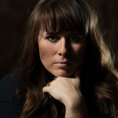 Natalie Fertig's Bio Image