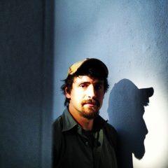 Charles Mostoller's Bio Image