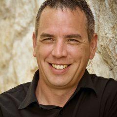 Derrick Oliver Dewan's Bio Image