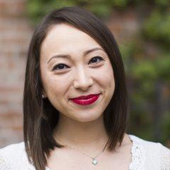 Maika Mattson's Bio Image