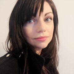 Juliet Bennett Rylah's Bio Image