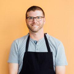 Ryan Swartling's Bio Image