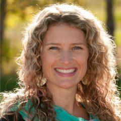 Leah Maurer's Bio Image
