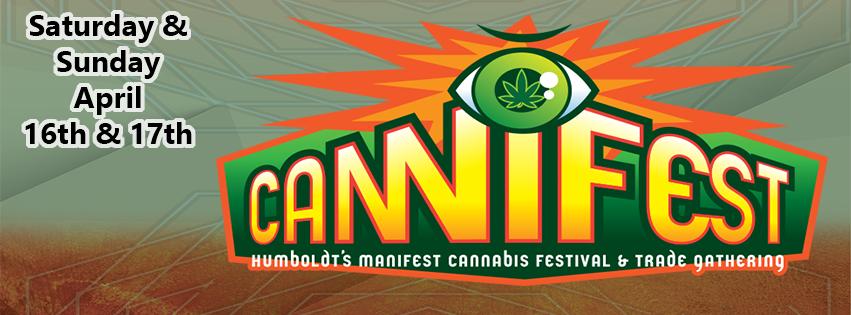 Cannifest 2016