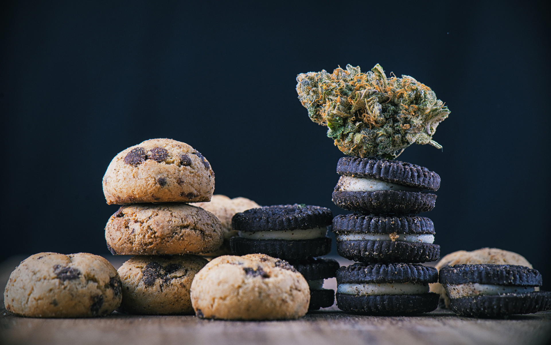 5 Tips to Dose & Enjoy High-THC Cannabis Edibles | Leafly