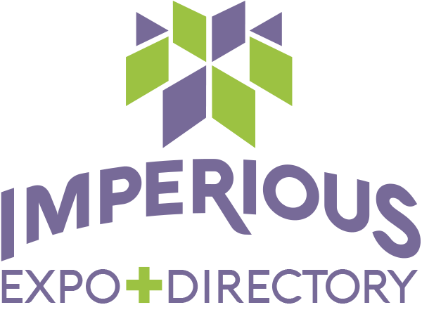 Imperious Expo