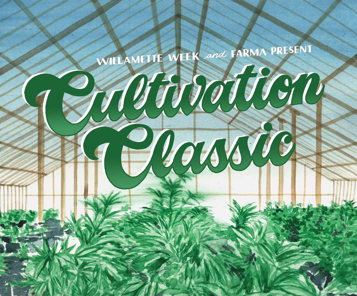 Cultivation Classic
