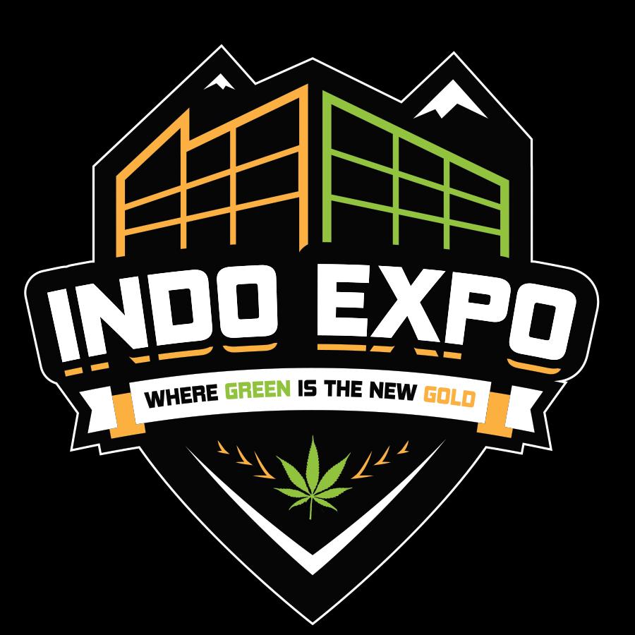 Indo Trade Expo Portland
