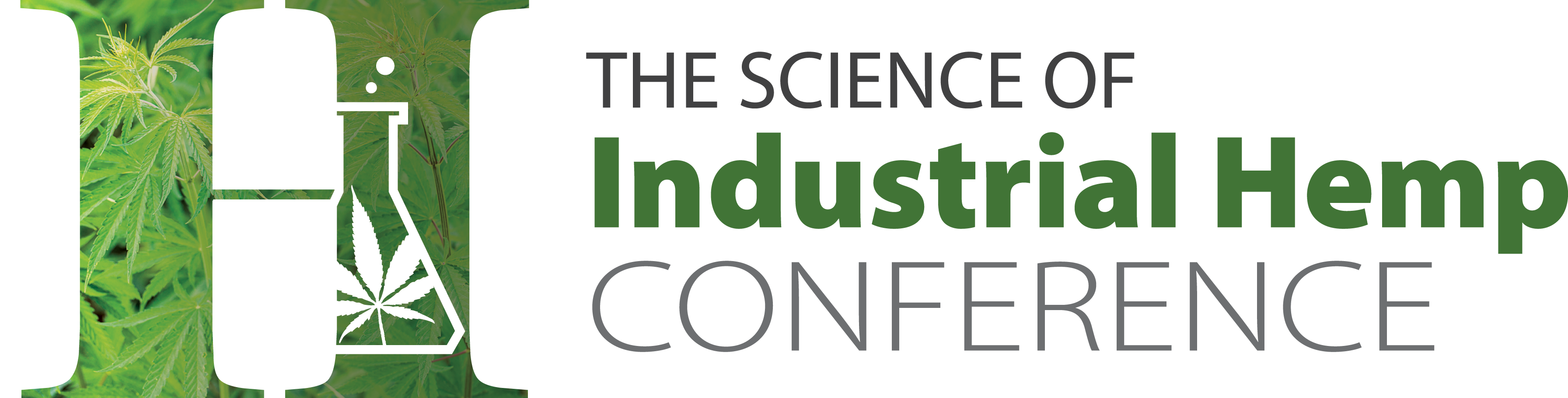Science of Industrial Hemp Conference