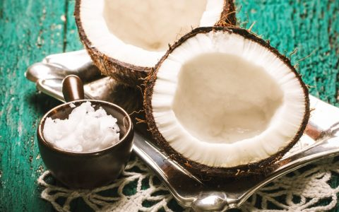 cannabis-and-coconut-oil-uses-benefits-and-a-recipe-to-make-your-480x300.jpg