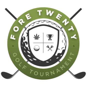 Fore Twenty Golf Tournament