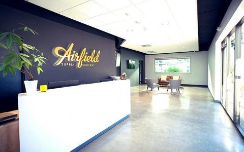 Adult Use Cannabis Dispensaries Industry 6 Ways To Improve Your Customers Waiting Room Experience
