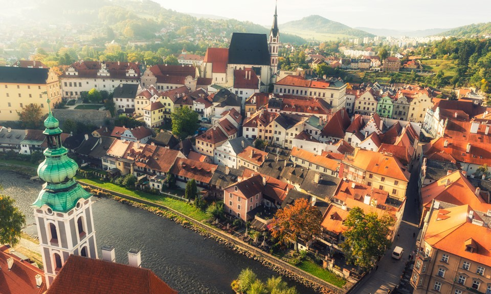 5 Myths About Cannabis in the Czech Republic Leafly