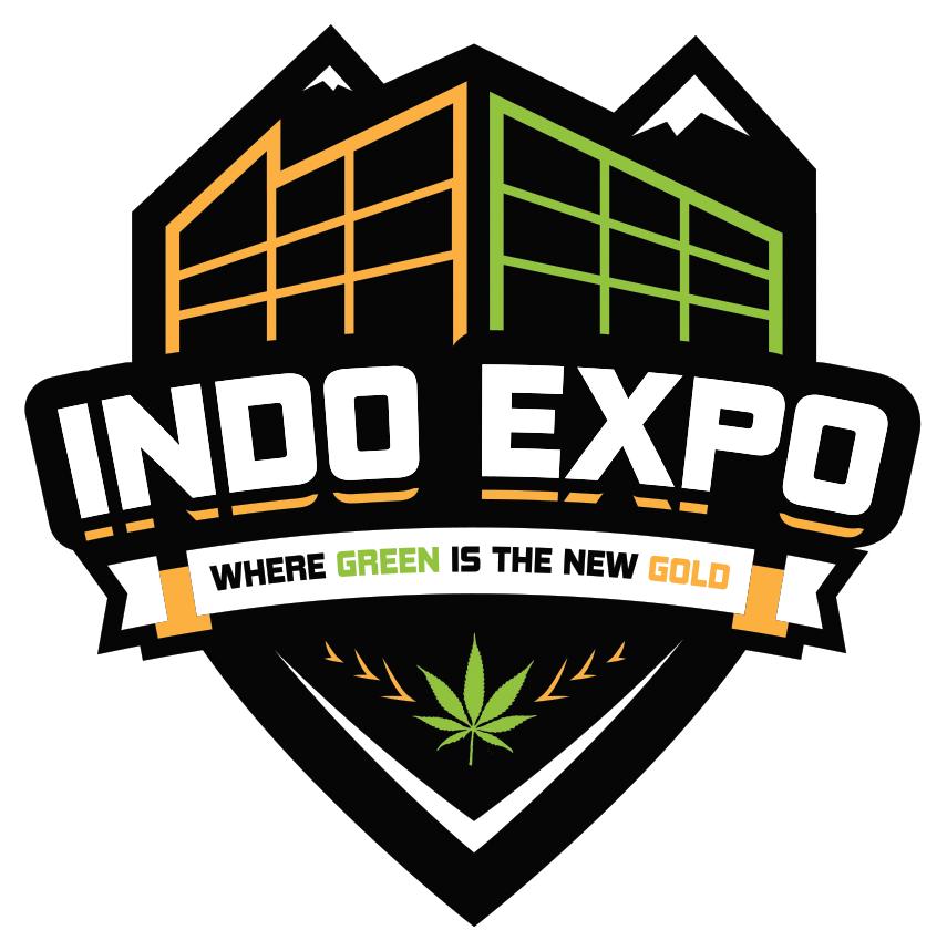 Indo Expo Denver