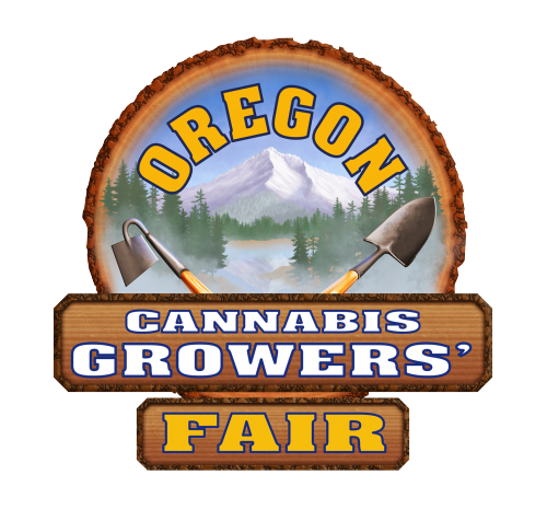 Oregon Cannabis Growers' Fair