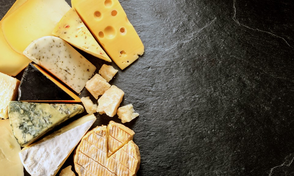 Why Do Some Cannabis Strains Smell Like Cheese?